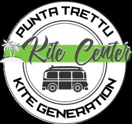 Punta Trettu Kite Center