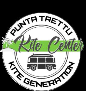 Punta Trettu Scuola Kite in Sardegna