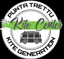 KiteGeneration Punta Trettu Kite Center Sardinia
