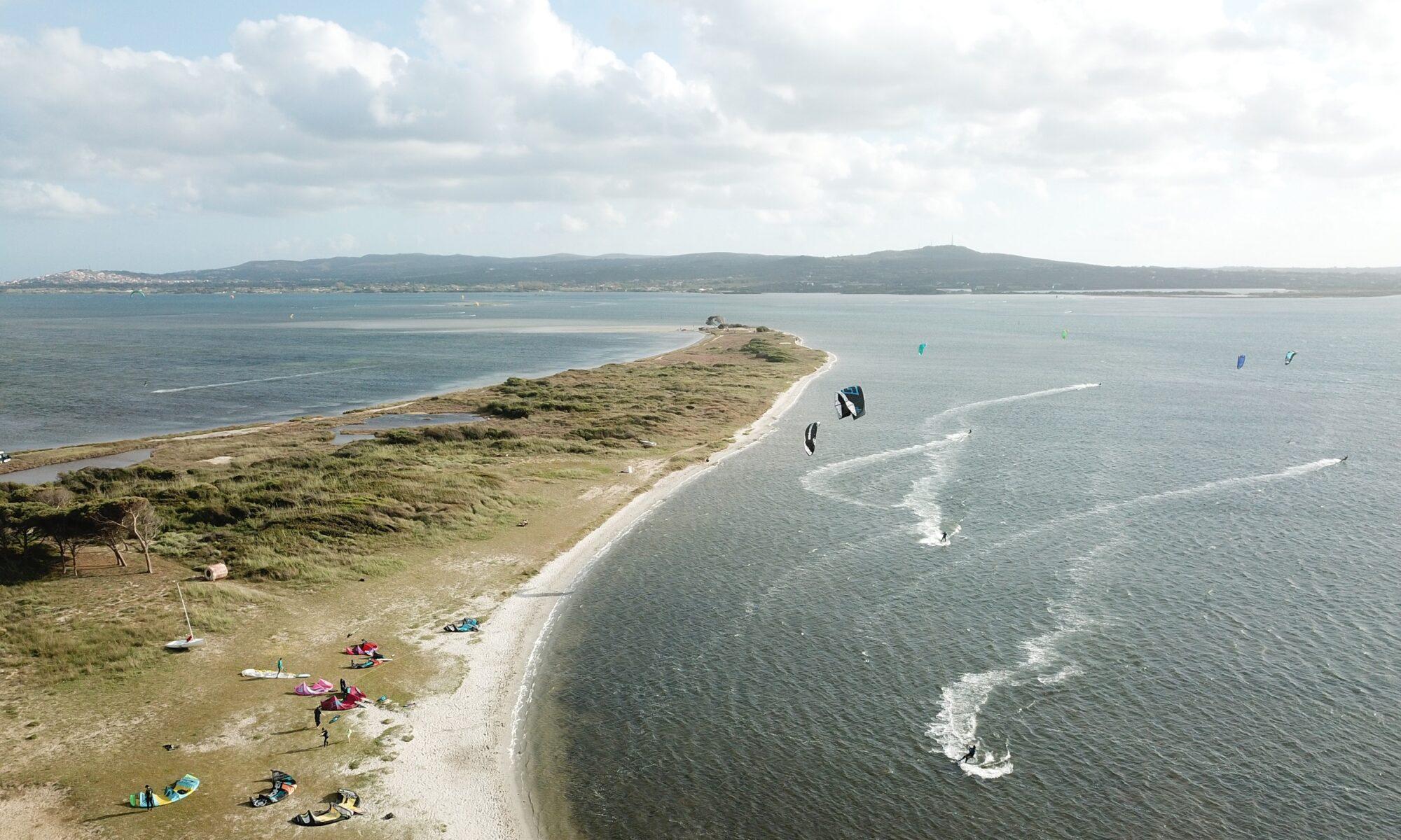 Punta Trettu Wind and Weather Forecast